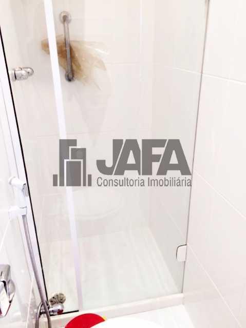 15 - Apartamento 3 quartos à venda Copacabana, Rio de Janeiro - R$ 2.200.000 - JA31349 - 16