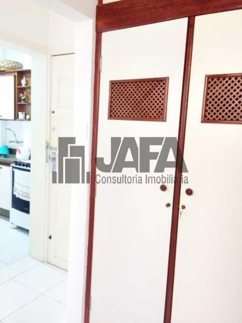 16 - Apartamento 3 quartos à venda Copacabana, Rio de Janeiro - R$ 2.200.000 - JA31349 - 17