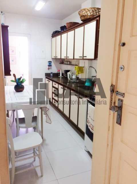 17 - Apartamento 3 quartos à venda Copacabana, Rio de Janeiro - R$ 2.200.000 - JA31349 - 18