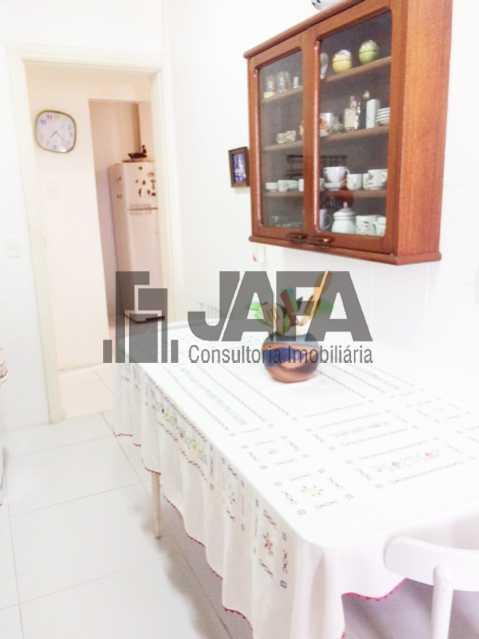 19 - Apartamento 3 quartos à venda Copacabana, Rio de Janeiro - R$ 2.200.000 - JA31349 - 20