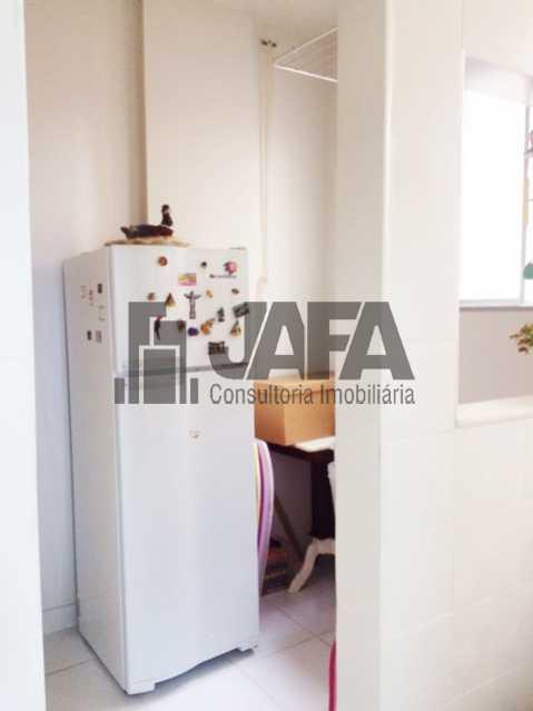 20 - Apartamento 3 quartos à venda Copacabana, Rio de Janeiro - R$ 2.200.000 - JA31349 - 21