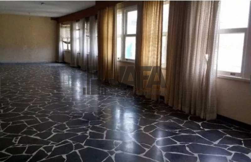 01 - Apartamento Copacabana,Rio de Janeiro,RJ À Venda,4 Quartos,260m² - JA41003 - 1