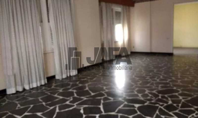 03 - Apartamento Copacabana,Rio de Janeiro,RJ À Venda,4 Quartos,260m² - JA41003 - 4