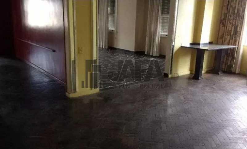 07 - Apartamento Copacabana,Rio de Janeiro,RJ À Venda,4 Quartos,260m² - JA41003 - 8