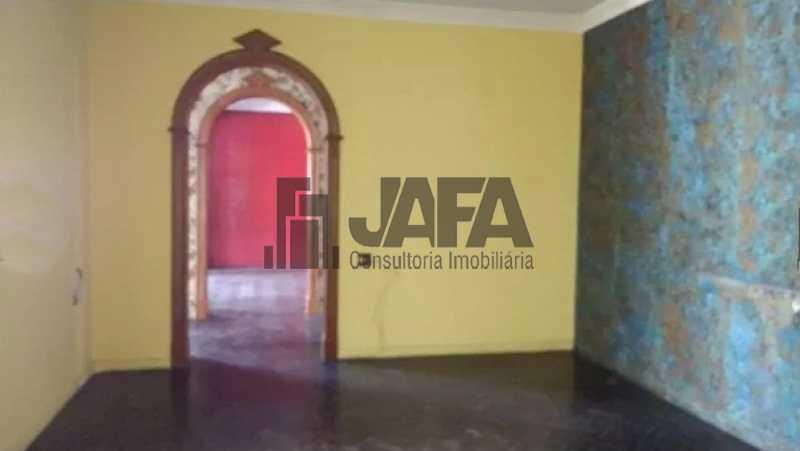 08 - Apartamento Copacabana,Rio de Janeiro,RJ À Venda,4 Quartos,260m² - JA41003 - 9