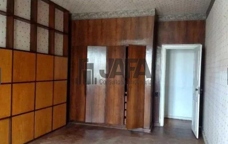 16 - Apartamento Copacabana,Rio de Janeiro,RJ À Venda,4 Quartos,260m² - JA41003 - 17