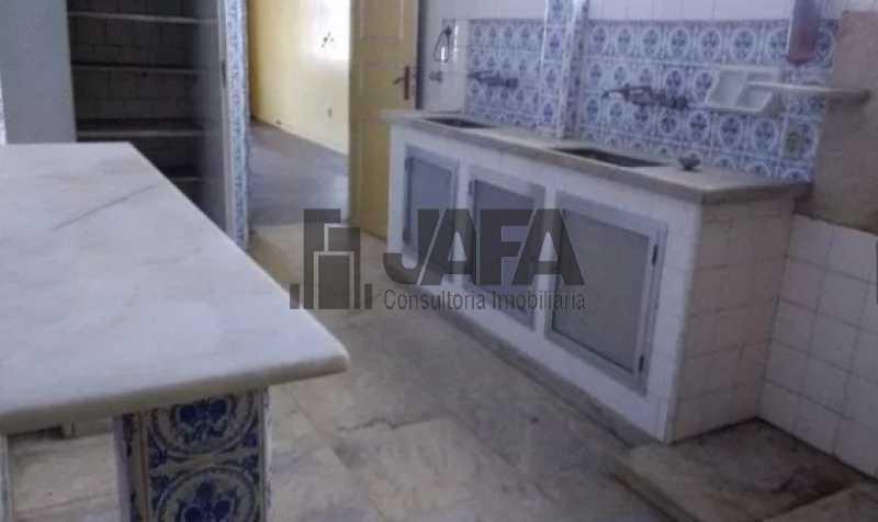 17 - Apartamento Copacabana,Rio de Janeiro,RJ À Venda,4 Quartos,260m² - JA41003 - 18