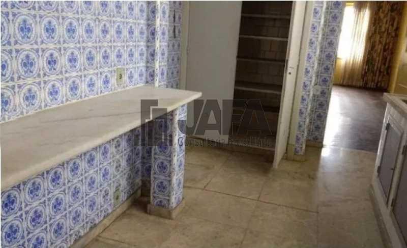 19 - Apartamento Copacabana,Rio de Janeiro,RJ À Venda,4 Quartos,260m² - JA41003 - 20