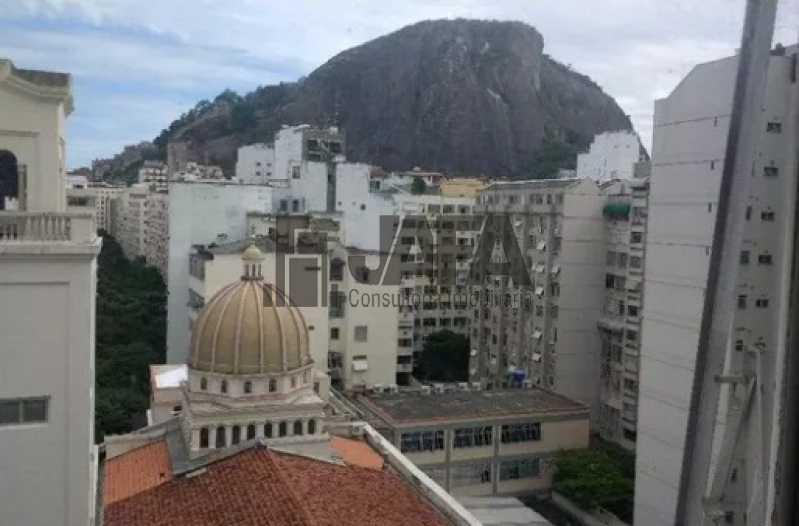 20 - Apartamento Copacabana,Rio de Janeiro,RJ À Venda,4 Quartos,260m² - JA41003 - 21