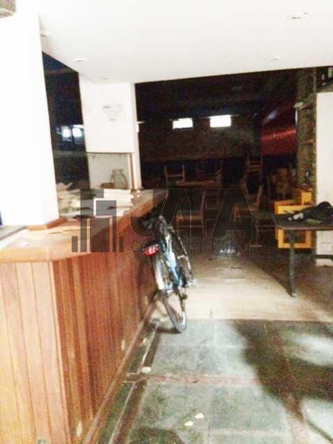 04 - Casa Comercial Ipanema,Rio de Janeiro,RJ À Venda,300m² - JA70031 - 5