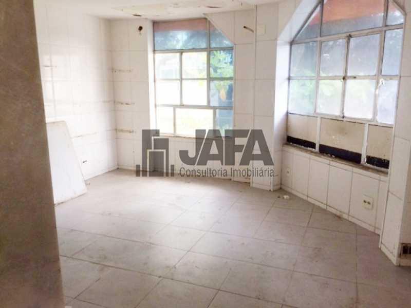 11 - Casa Comercial Ipanema,Rio de Janeiro,RJ À Venda,300m² - JA70031 - 12