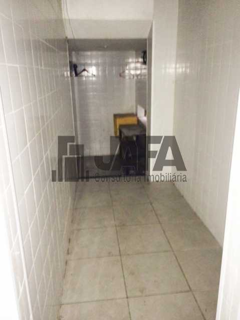 12 - Casa Comercial Ipanema,Rio de Janeiro,RJ À Venda,300m² - JA70031 - 13