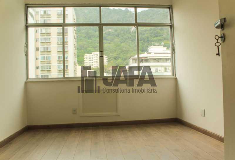 03 - Apartamento 3 quartos à venda Humaitá, Rio de Janeiro - R$ 970.000 - JA31354 - 4
