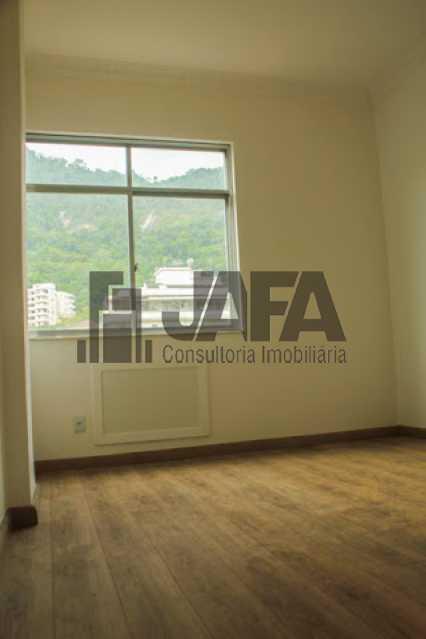 07 - Apartamento 3 quartos à venda Humaitá, Rio de Janeiro - R$ 970.000 - JA31354 - 7