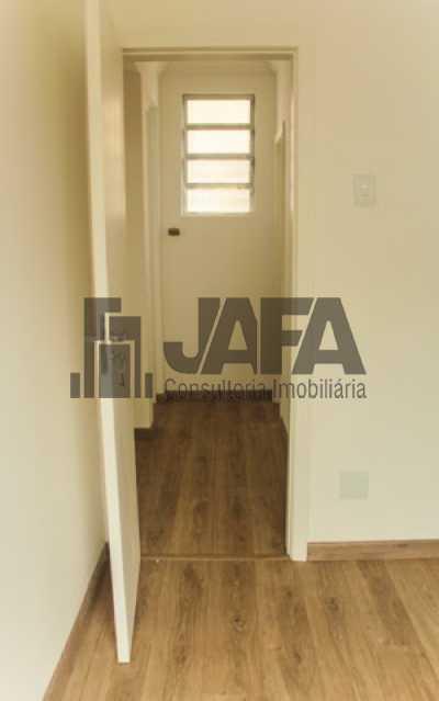 13 - Apartamento 3 quartos à venda Humaitá, Rio de Janeiro - R$ 970.000 - JA31354 - 13