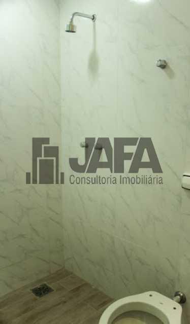17 - Apartamento 3 quartos à venda Humaitá, Rio de Janeiro - R$ 970.000 - JA31354 - 17