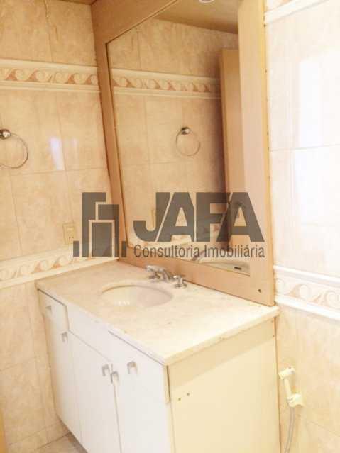 20 - Apartamento 4 quartos à venda Leblon, Rio de Janeiro - R$ 4.200.000 - JA41005 - 21