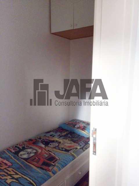 22 - Apartamento Lagoa,Rio de Janeiro,RJ À Venda,3 Quartos,152m² - JA31357 - 23