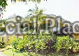 DESTAQUE DO SITE - Casa em Condomínio 5 quartos à venda Barra da Tijuca, Rio de Janeiro - R$ 9.000.000 - BAC3659 - 7