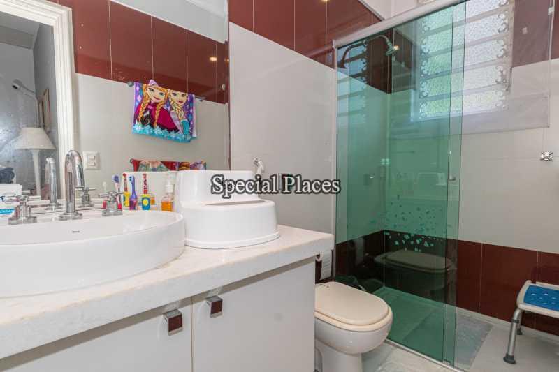 20 - banheiro suite