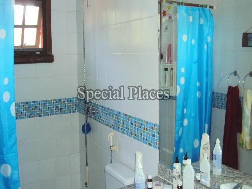 BANH - Casa em Condomínio 5 quartos à venda Recreio dos Bandeirantes, Rio de Janeiro - R$ 2.100.000 - BAC4787 - 16