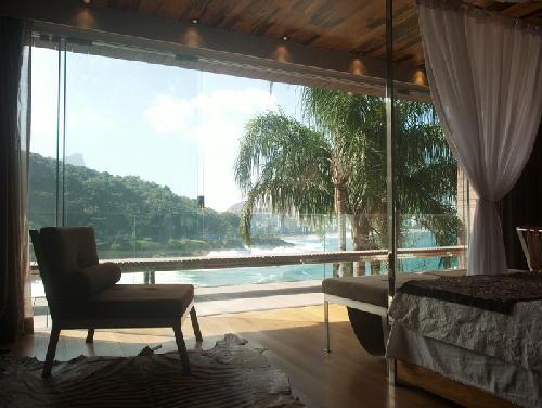 MASTER2 - Casa em Condomínio 4 quartos à venda São Conrado, Rio de Janeiro - R$ 18.500.000 - BAC4915 - 24