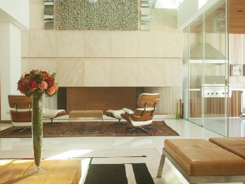 SALAO3 - Casa em Condomínio 4 quartos à venda São Conrado, Rio de Janeiro - R$ 18.500.000 - BAC4915 - 12