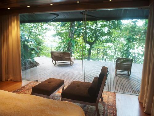 SUITE4  - Casa em Condomínio 4 quartos à venda São Conrado, Rio de Janeiro - R$ 18.500.000 - BAC4915 - 30