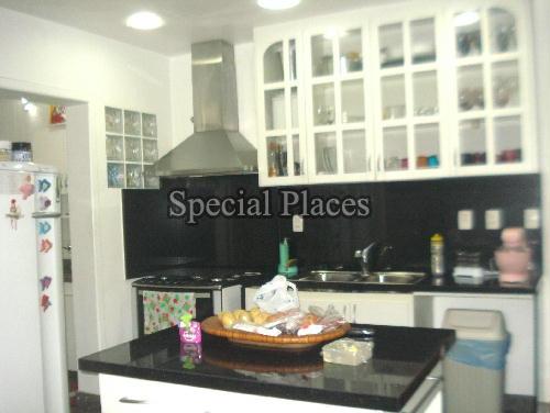 COZ2 - Casa em Condomínio 4 quartos à venda Recreio dos Bandeirantes, Rio de Janeiro - R$ 2.100.000 - BAC5077 - 21
