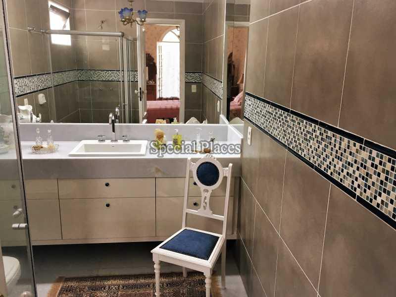 banheiro master 01