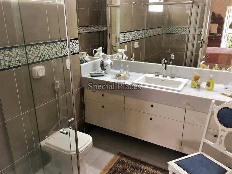banheiro master 2