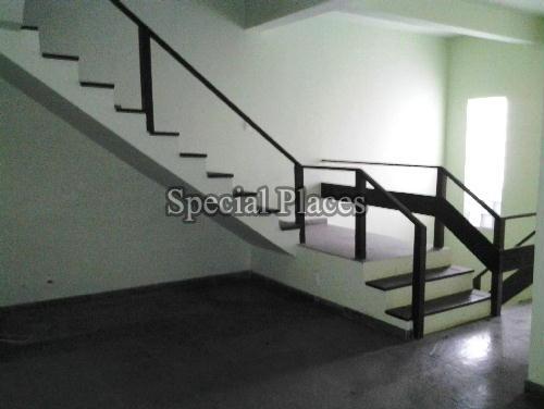 ESCADA 3P - Casa em Condomínio 2 quartos à venda Recreio dos Bandeirantes, Rio de Janeiro - R$ 2.200.000 - BAC5594 - 16