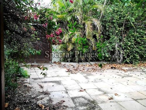 FRENTE - Casa em Condomínio 2 quartos à venda Recreio dos Bandeirantes, Rio de Janeiro - R$ 2.200.000 - BAC5594 - 3