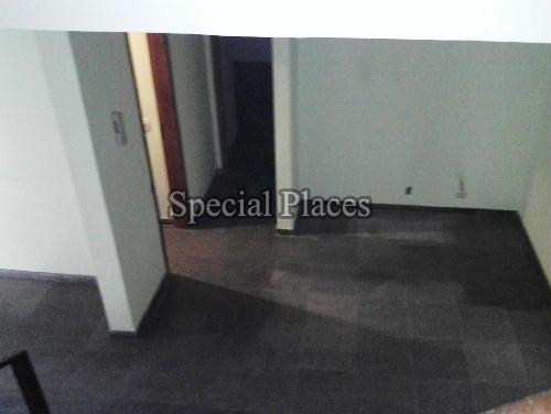 HALL SUITES - Casa em Condomínio 2 quartos à venda Recreio dos Bandeirantes, Rio de Janeiro - R$ 2.200.000 - BAC5594 - 11