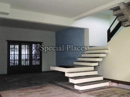 SALAO  - Casa em Condomínio 2 quartos à venda Recreio dos Bandeirantes, Rio de Janeiro - R$ 2.200.000 - BAC5594 - 6