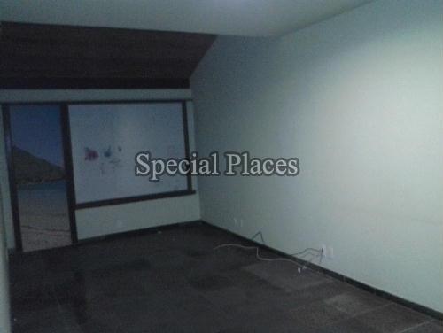 SUITE 1 - Casa em Condomínio 2 quartos à venda Recreio dos Bandeirantes, Rio de Janeiro - R$ 2.200.000 - BAC5594 - 12