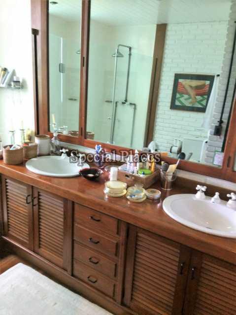 26 banheiro suite master 01