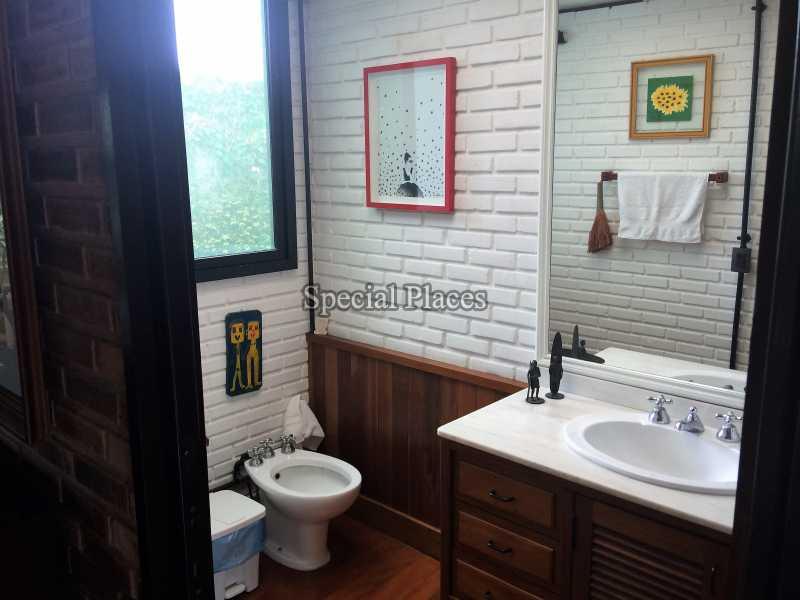 29 banheiro suite 04