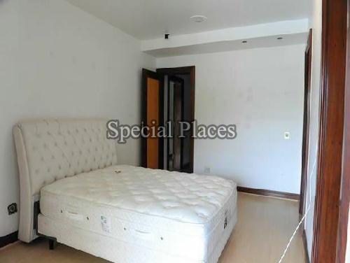 QUARTO1 - Casa em Condomínio 5 quartos para alugar Barra da Tijuca, Rio de Janeiro - R$ 12.000 - LOC1009 - 13