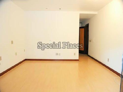 QUARTO3 - Casa em Condomínio 5 quartos para alugar Barra da Tijuca, Rio de Janeiro - R$ 12.000 - LOC1009 - 15