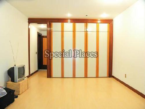 QUARTO5 - Casa em Condomínio 5 quartos para alugar Barra da Tijuca, Rio de Janeiro - R$ 12.000 - LOC1009 - 17