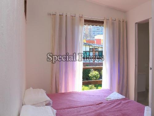 SUITE2 - Casa em Condomínio 3 quartos para alugar Barra da Tijuca, Rio de Janeiro - R$ 1.500 - LOC1045 - 7