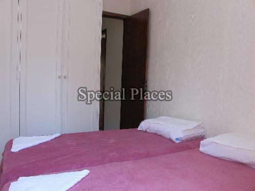 SUITE2C - Casa em Condomínio 3 quartos para alugar Barra da Tijuca, Rio de Janeiro - R$ 1.500 - LOC1045 - 9