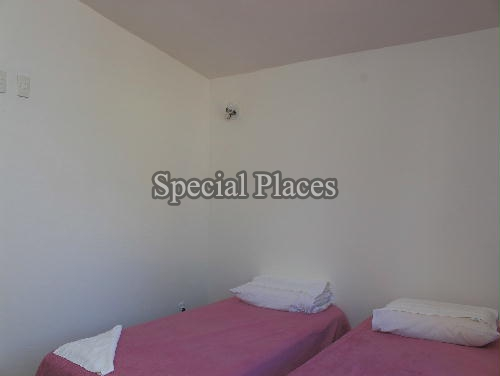 SUITE3C - Casa em Condomínio 3 quartos para alugar Barra da Tijuca, Rio de Janeiro - R$ 1.500 - LOC1045 - 12