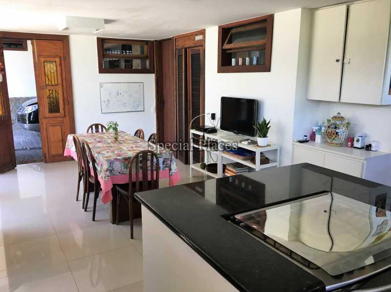 Copa cozinha 3