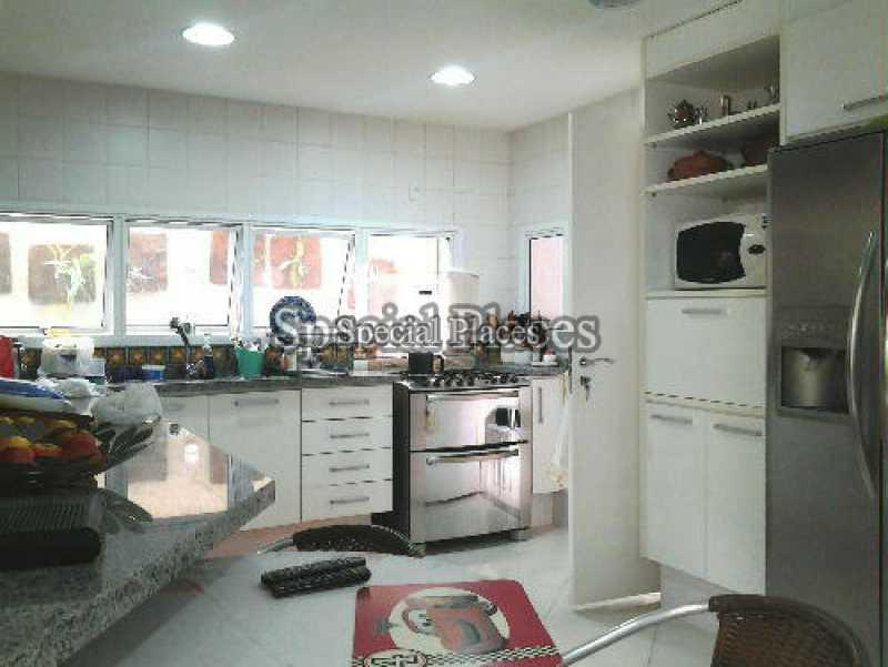 cozinha_1