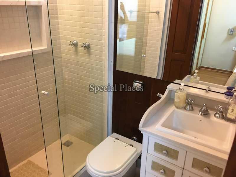 14 banheiro suite 1
