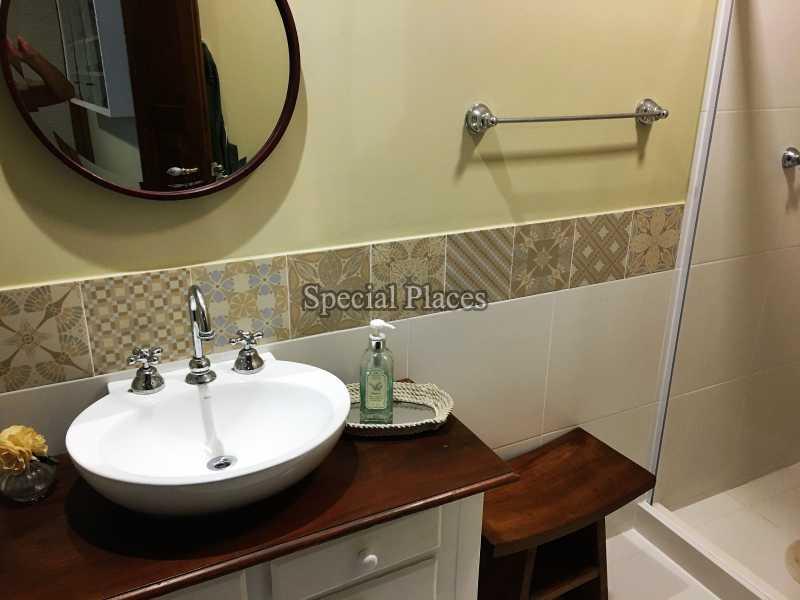 18 banheiro suite 3