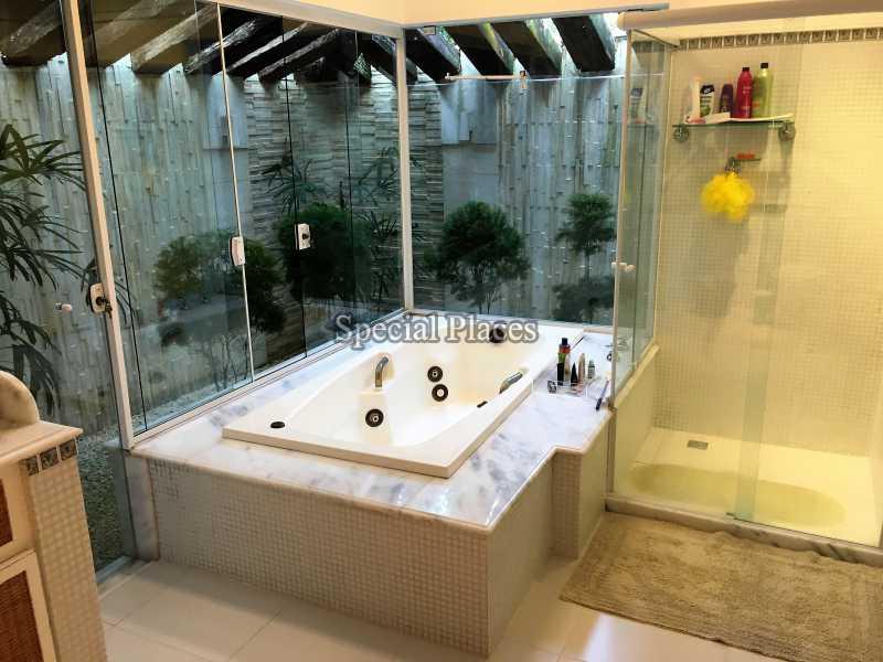 21 banheiro suite master