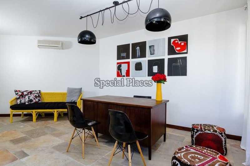 7 escritorio